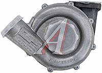 Турбокомпрессор КамАЗ (пр-во КамАЗ) 7403.1118010
