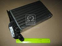 Радиатор печки RENAULT CLIO II (01-) (производство Nissens) (арт. 73374), ADHZX