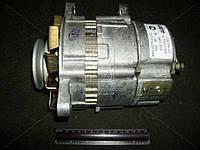 Генератор УАЗ (УМЗ 4178.10,4218) 14В 55А (производство г.Самара) (арт. 6651.3701000), AGHZX