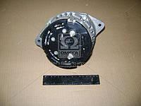 Генератор ВАЗ 2123 (производство до 31.10.2003г.,с нижн.расп.двигатель) (производство г.Самара) (арт. 9412.3701000), AGHZX