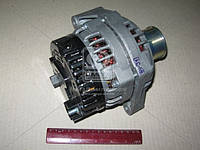 Генератор ВАЗ 2170 14В 115А (Производство г.Самара) 9402.3701000-14