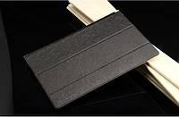 Чехол для планшета Lenovo B8000 Yoga Tablet 10 (чехол-Slim clear)