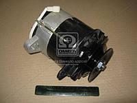 Генератор МТЗ 80,82,Т 150КС 14В 1кВт дополнительнаявывод (Производство JOBs,Юбана) Г964.3701-1