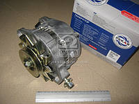 Генератор ВАЗ 2101,-03,-06 14В 42А (производство Пекар) Г221А-3701000