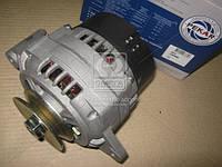 Генератор ВАЗ 2123 ШЕВРОЛЕ НИВА (до 10.2003г.в.) 14В 80А (Производство ПЕКАР) 9412-3701000