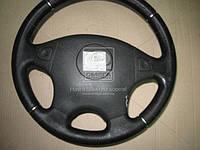 Колесо рулевое ВАЗ 2108 Универсал (производство Россия) (арт. 3703-2110-3402010-80), ADHZX