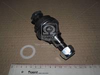 Детали подвески (пр-во-MOOG) FI-BJ-4072, ACHZX