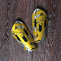 Щитки adidas II