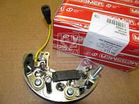Выпрямитель, генератор (производство ERA) (арт. 215502), ABHZX