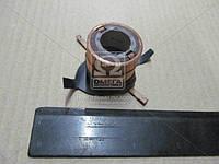Коллектор генератора Nissan, Renault (производство CARGO) (арт. B131814)