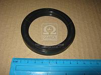 Сальник коленвала FRONT DEUTZ BF4L913/BF6L913/F4-6L912 (65X85X13) FPM (производство Payen) (арт. NB938)