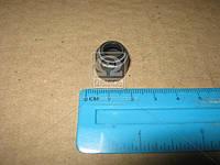 Сальник клапана KIA K2500/2700 PU (99-04) 8,5*14*10/13,4 FKM (производство PHG)