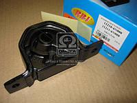 Подушка опоры двигателя (производство RBI) (арт. N1032R), ACHZX