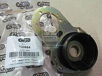 Планетарка редуктора стартера (Производство CARGO) 133954