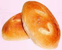 Пирожок с капустой 2кг Филипас