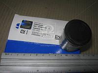 Гидрокомпенсатор VAG (Производство SM) 9750030000-8