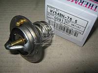 Термостат (пр-во Tama) WV54BN-76.5, ABHZX
