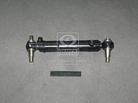 Гидроцилиндр рулевой упр. МТЗ (50х25-200) (с пальцами) (Производство Украина) Ц50-3405215