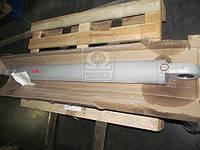 Гидроцилиндр подъема стрелы (13.6150.000) Борекс, ЭО-2621 (производство Гидросила) (арт. МЦ110/56х1120-3.11), AIHZX