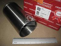 Поршневая гильза FIAT 93,00 2,5D/TD (производство Mopart) (арт. 03-34800 605), ACHZX