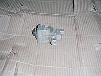 Регулятор давления тормоза 2217 (покупн. ГАЗ) 2217-3535010