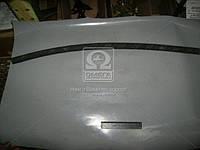 Рукав 18х4,5х800 (покупной ГАЗ) (арт. 3302-3552054), AAHZX
