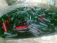 Куплю брак ПЭТ преформы, производственные отходы ПЭТ-бутылки (брак выдува,без этикетки и пробки)