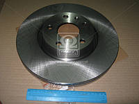 Диск тормозной AUDI Q3, Volkswagen JETTA, SKODA YETI передн. (производство REMSA) (арт. 6972.10), AFHZX