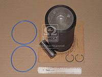 Гильзо-комплект Д 65 (Г(фосф.)( П(фосф.)кольца+палец+уплотнитель) гр.С ЭКСПЕРТ (МОТОРДЕТАЛЬ) (арт. Д65-1000108-С-90), AFHZX