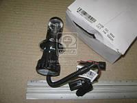 Ксенон лампа HID Н4 12v (H/L) 5000K DC