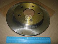 Диск тормозной FORD SCORPIO задн. (производство REMSA) (арт. 6147.00), ACHZX