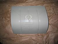 Обтекатель кабины КАМАЗ правый в сборе (Производство КамАЗ) 5320-8415010-02, ADHZX