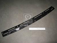 Накладка бампера переднего средн. HYUNDAI TUCSON (производство TEMPEST) (арт. 270259920), ABHZX
