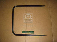 Труба зеркала заднего вида (Производство МТЗ) 80-8201106-А