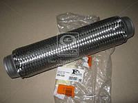 Гофра эластичная 50x320 mm (производство Fischer) (арт. 350-320), AEHZX