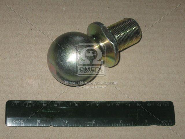 Головка шаровая гидроцилиндра (Производство Россия) 5511-8603147 - АВТОТОРГ в Мелитополе