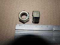 Гайка М11х1 головки блока ВОЛГА,ГАЗ 53,УАЗ (Производство Россия) 292798-П29
