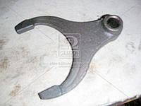 Вилка переключатель 1-й передний и задней хода ЯМЗ 236,238 (Производство ЯМЗ) 236-1702024