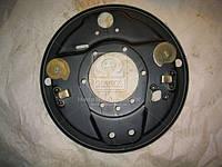 Щит тормоза ГАЗ 3307 задний правый (пр-во ГАЗ) 33078-3502012, AEHZX
