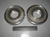 Шестерня вала коленчатого Д 260, Z=50 (производство МЗШ) (арт. 260-1005033)