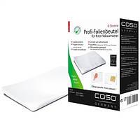 Пакеты для вакуумирования CASO 20x30 см, 50 шт.