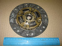 Ведомый диск сцепления NISSAN Micra 1.2 Petrol 11/1988->11/1992 (пр-во Valeo) 803706