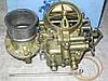 Карбюратор К-135-920 двигателяЗил-130 (производство ПЕКАР) (арт. К-135-920.1107010), AHHZX