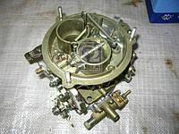Карбюратор К-151Е двигатель УМЗ 421 УАЗ (производство ПЕКАР) (арт. К151Е.1107010), AHHZX
