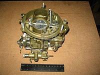 Карбюратор К-151У двигатель ЗМЗ -4021.10 УАЗ (производство ПЕКАР) (арт. К151У.1107010), AHHZX