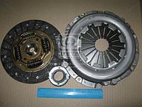 Сцепление HYUNDAI Coupe 1.6 Petrol 1/2002->12/2003 (производство Valeo) (арт. 826418), AGHZX