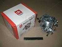Карбюратор ВАЗ 21083 (1,5л)  (арт. 21083-1107010), AGHZX