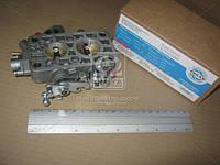 Ремкомплект карбюратора ВАЗ 2101(1.2л), 2105(1.3л) (корпус смесит.камер) (Производство ПЕКАР) 2105-1107020-20