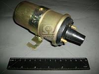 Катушка зажигания ВАЗ 2101-07, 2121 Б117А (производство г.Москва) (арт. Б117А), ABHZX