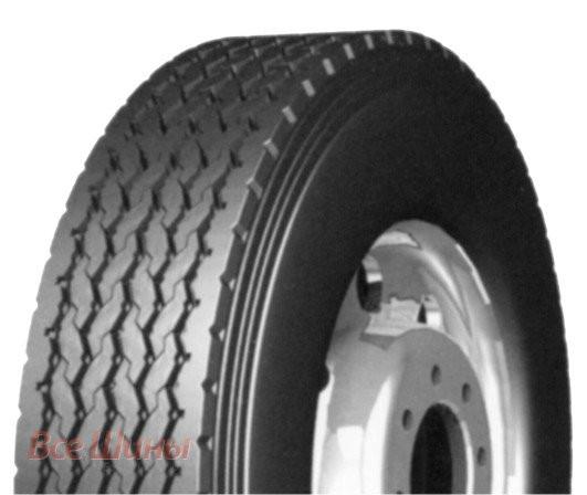 Шины новые грузовые 275/70/22.5 BOTO BT688  148/145M